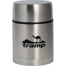 Пищевой термос Tramp TRC-078 0,7 л
