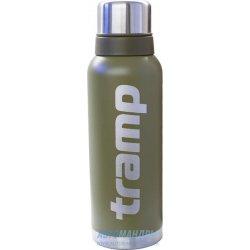Термос Tramp TRC-028 1,2l оливковый