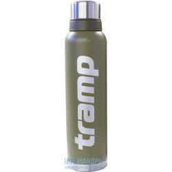 Термос Tramp TRC-029 1,6l оливковый