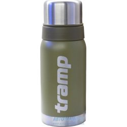 Термос Tramp TRC-030 0,5l оливковый