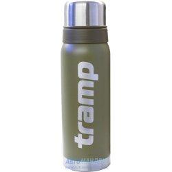 Термос Tramp TRC-031 0,75l оливковый