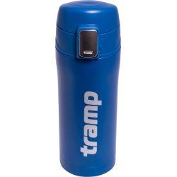 Термос Tramp TRC-106 0,35 л синий