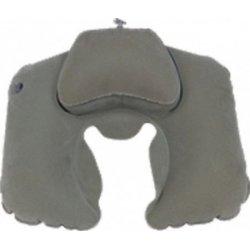 Подушка-подголовник Tramp Lite Комфорт TLA-008