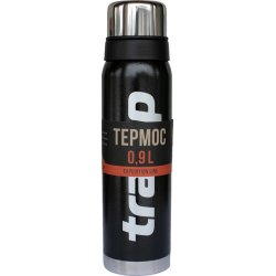 Термос Tramp Expedition Line TRC-027 0,9 л