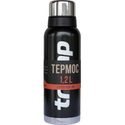 Термос Tramp Expedition Line TRC-028 1,2 л