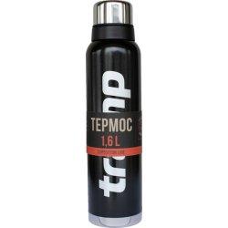 Термос Tramp Expedition Line TRC-029 1,6 л