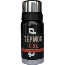 Термос Tramp Expedition Line TRC-030 0,5 л