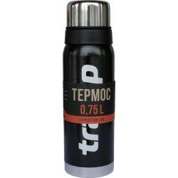 Термос Tramp Expedition Line TRC-031 0,75 л