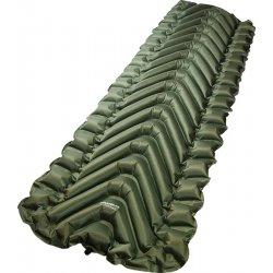 Надувной коврик Tramp TRI-019