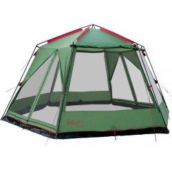 Палатка-шатер Tramp Lite Mosquito Green