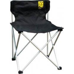 Складной стул Tramp TRF-009