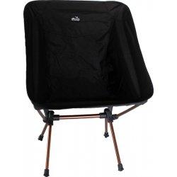 Кресло складное Tramp COMPACT TRF-060
