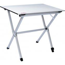 Стол складной Tramp Roll-80 TRF-063
