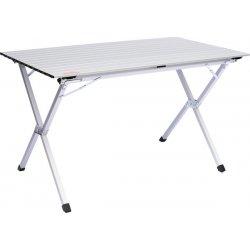 Стол складной Tramp Roll-120 TRF-064