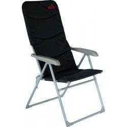 Кресло с регулируемым наклоном спинки Tramp TRF-066