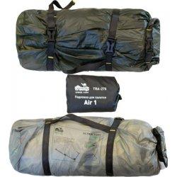 Дополнительный пол для палатки Tramp Air 1
