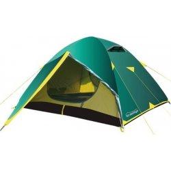 Палатка Tramp Nishe 3(V2)