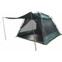 Палатка-шатер Tramp Bungalow LUX (V2)