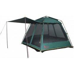 Палатка-шатер Tramp Mosquito LUX (V2)
