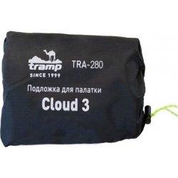 Дополнительный пол для палатки Tramp Cloud 3