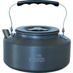 Чайник Tramp TRC-036 1,1 л