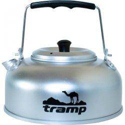 Чайник Tramp TRC-038 0,9 л