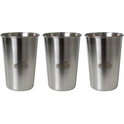 Набор стаканов Tramp TRC-051