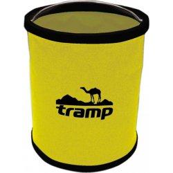 Складное ведро Tramp TRC-060 11 л