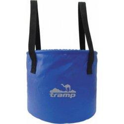Складное ведро Tramp TRC-070 8 л