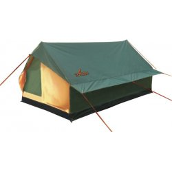 Палатка Totem Bluebird 2 (V2)