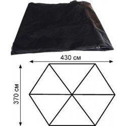 Съемный пол для шатра Tramp Lite Mosquito