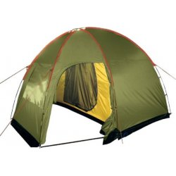 Палатка Tramp Lite Anchor 3