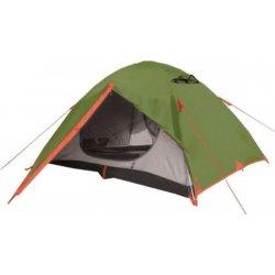 Палатка Tramp Lite Erie 3