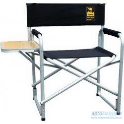 Директорский стул со столиком Tramp TRF-002