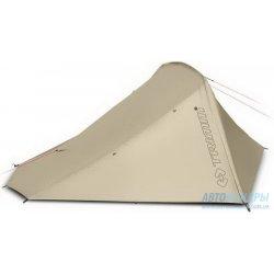 Палатка Trimm Bivak