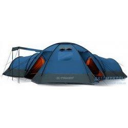 Палатка Trimm Bungalow