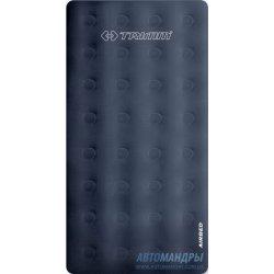 Надувной коврик Trimm Airbed