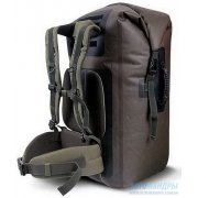 Гермо-рюкзак Trimm Mariner 110