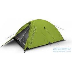 Палатка Trimm Alfa D