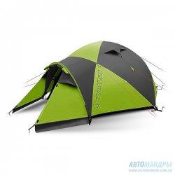 Палатка Trimm Base Camp D