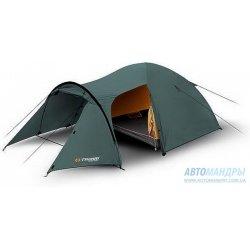 Палатка Trimm Eagle