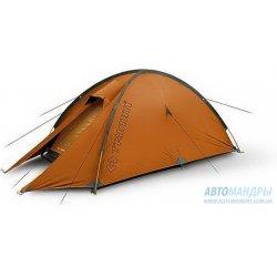 Палатка Trimm X3mm DSL