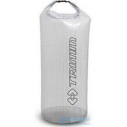 Гермомешок Trimm Saver X 65