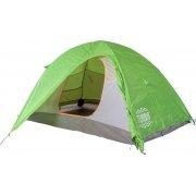 Палатка Turbat Runa 2 Alu