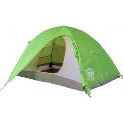 Палатка Turbat Runa 3 Alu