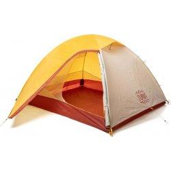 Палатка Turbat Borzhava 3 Alu