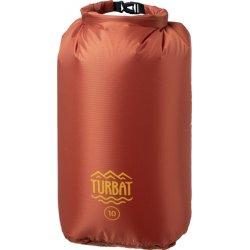 Гермомешок Turbat Germik 10L