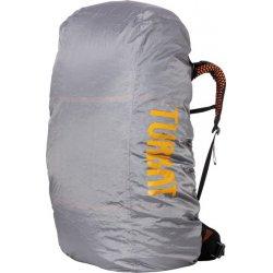 Чехол для рюкзака Turbat Flycover M