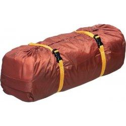 Чехол для палатки Turbat Buritos 2
