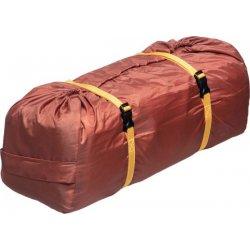 Чехол для палатки Turbat Buritos 3